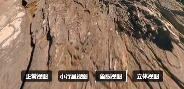 QQ图片20170420092735_副本