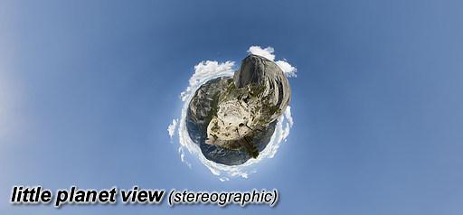 landscape_littleplanet