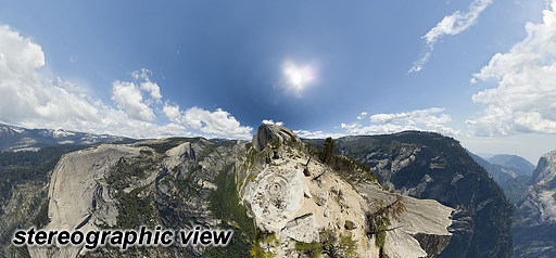 landscape_stereographic