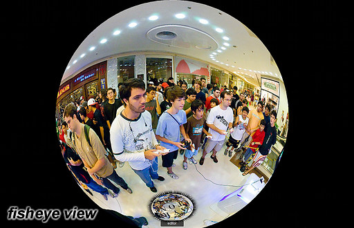people_fisheye_full