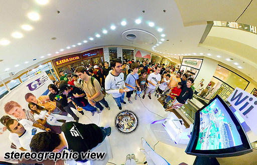 people_stereographic